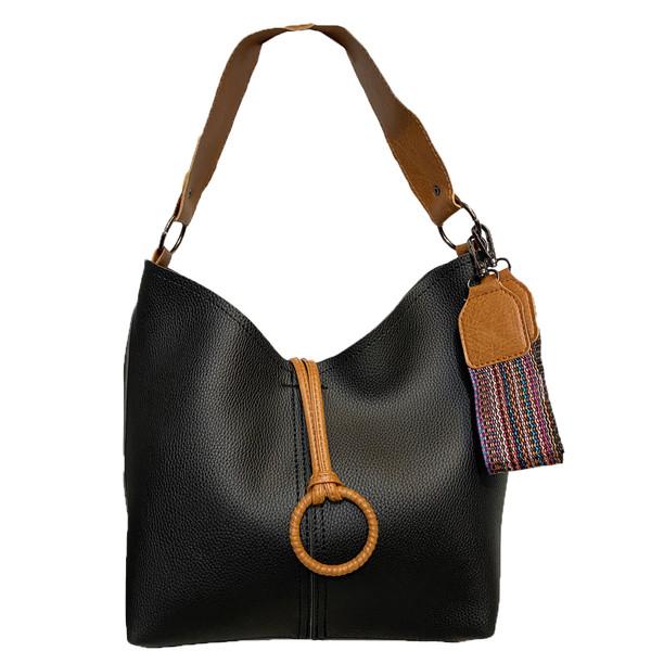کیف دستی زنانه کد 1680
