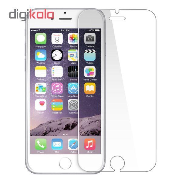 محافظ صفحه نمایش نانو مدل NP08 مناسب برای گوشی موبایل اپل iPhone 7 plus/ 8 plus main 1 1