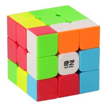 مکعب روبیک کای وای کد 302041