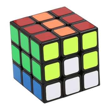 مکعب روبیک کد 302055