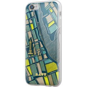 کاور لاوت مدل Nomad New York مناسب برای گوشی موبایل آیفون 6/6s