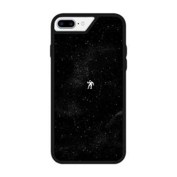 کاور آکام مدل A7P1680 مناسب برای گوشی موبایل اپل iPhone 7 Plus/8 plus