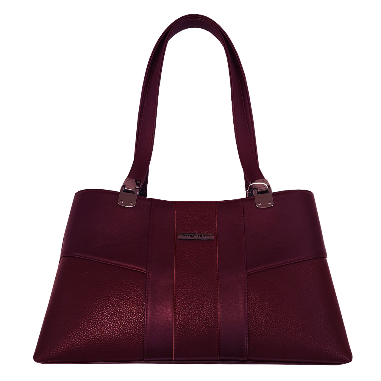 کیف دستی زنانه مدل 2-845