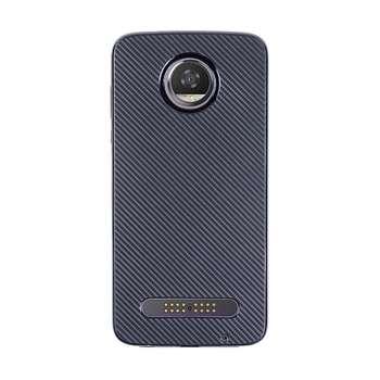 کاور مدل FC-01 مناسب برای گوشی موبایل موتورولا Moto Z2 Play