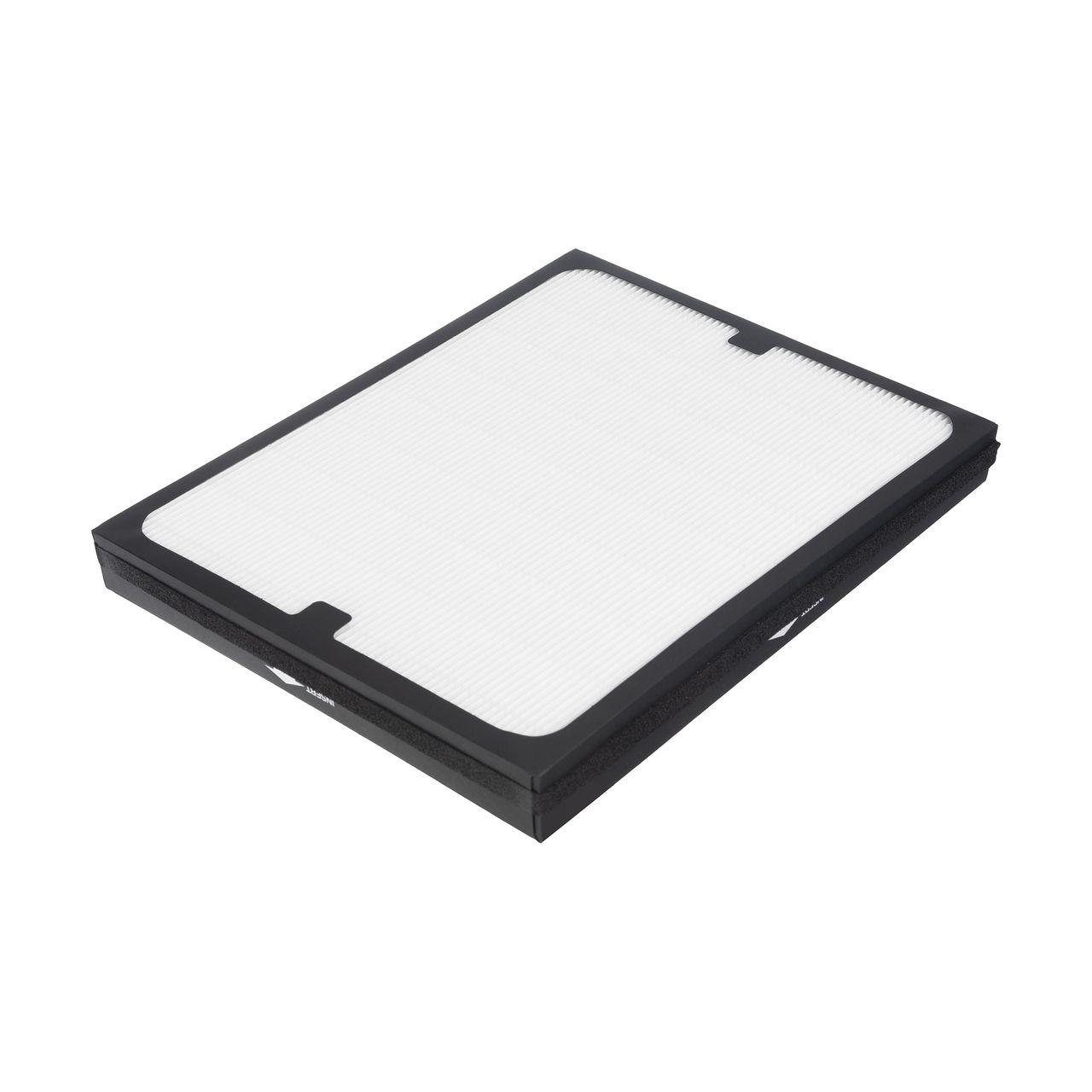 فیلتر دستگاه تصفیه کننده هوا بلوایر مدل SmokeStop