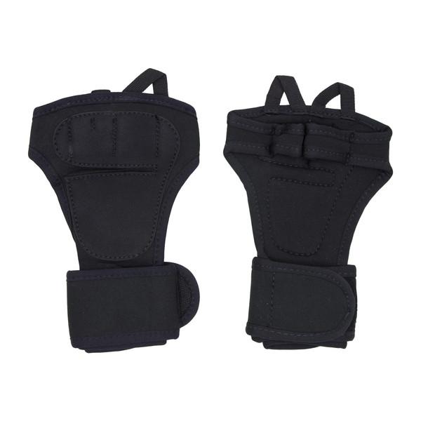 دستکش بدنسازی کد 1015