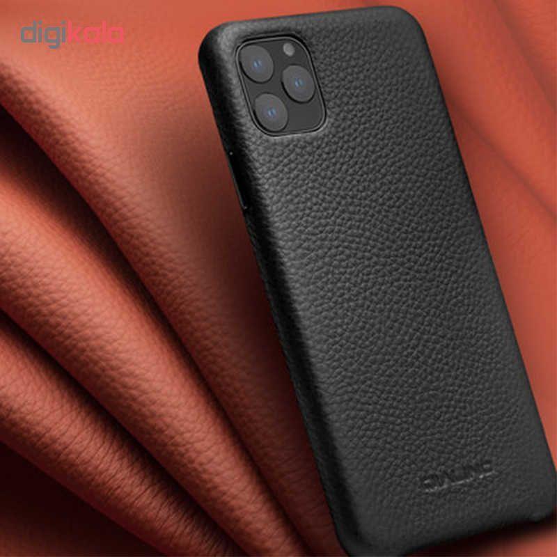کاور کیالینو مدل LE1 مناسب برای گوشی موبایل اپل iphone 11 pro max main 1 4