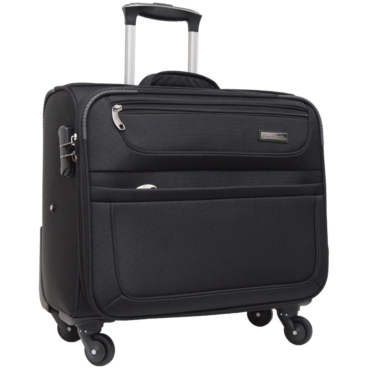 چمدان خلبانی مدل PR 600040 - 4
