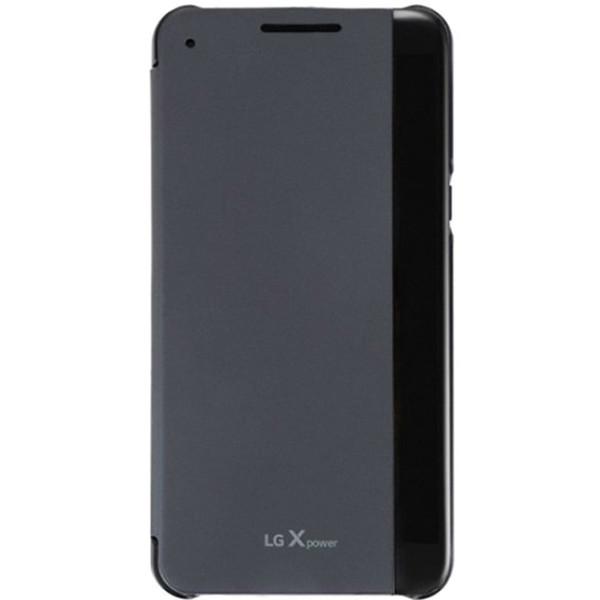 کیف کلاسوری  مدل Spark67 مناسب برای گوشی موبایل LG X Power