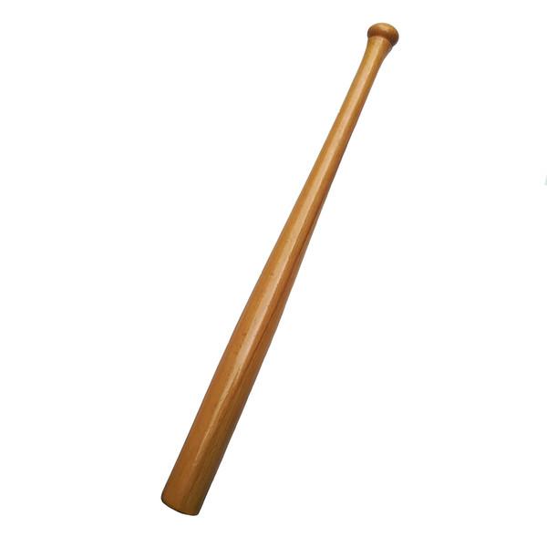 چوب بیسبال مدل B1