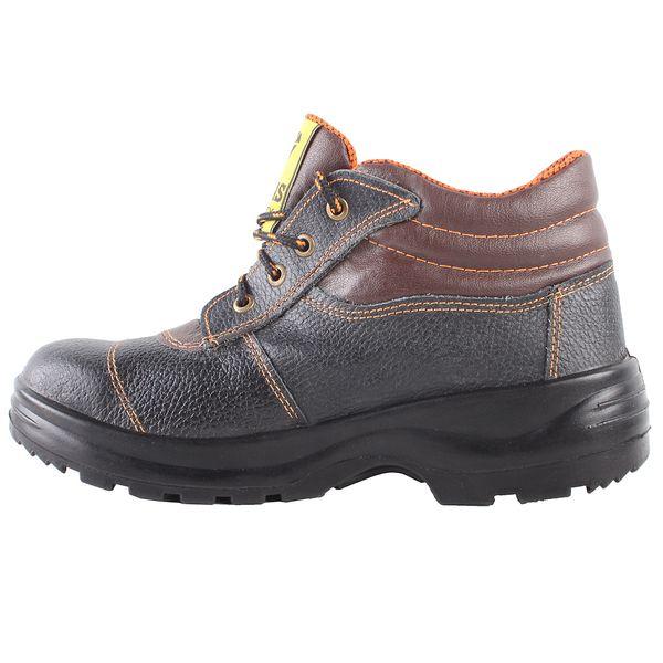 کفش ایمنی کد 1608 غیر اصل
