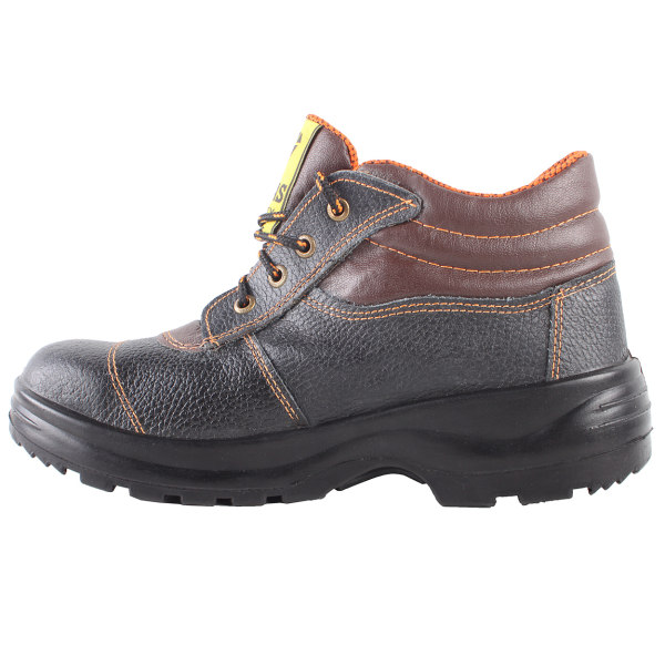 کفش ایمنی کد 1608