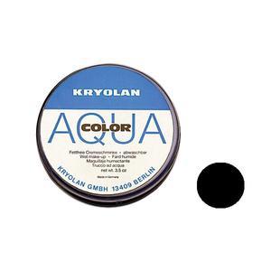 خط چشم کریولان مدل AQUA شماره 072