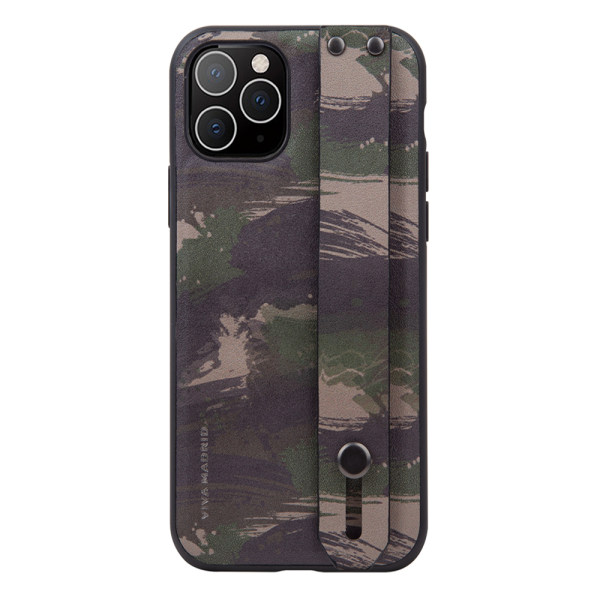 کاور ویوا مادرید مدل Camou مناسب برای گوشی موبایل اپل Iphone 11 Pro Max
