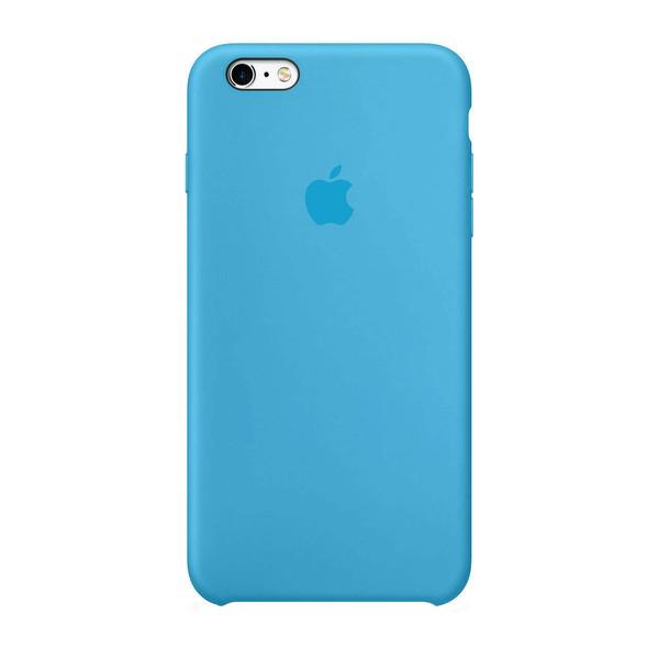 کاور مدل SLCN مناسب برای گوشی موبایل اپل iPhone 6 Plus / 6s Plus