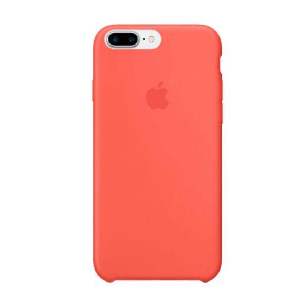 کاور مدل SLCN مناسب برای گوشی موبایل اپل iPhone 7 Plus / 8 Plus