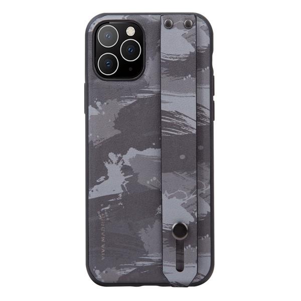 کاور ویوا مادرید مدل Camou مناسب برای گوشی موبایل اپل Iphone 11 Pro