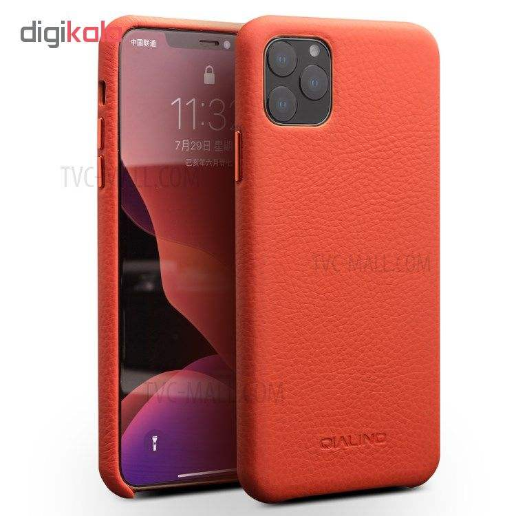 کاور کیالینو مدل LE1 مناسب برای گوشی موبایل اپل iphone 11 pro max main 1 6