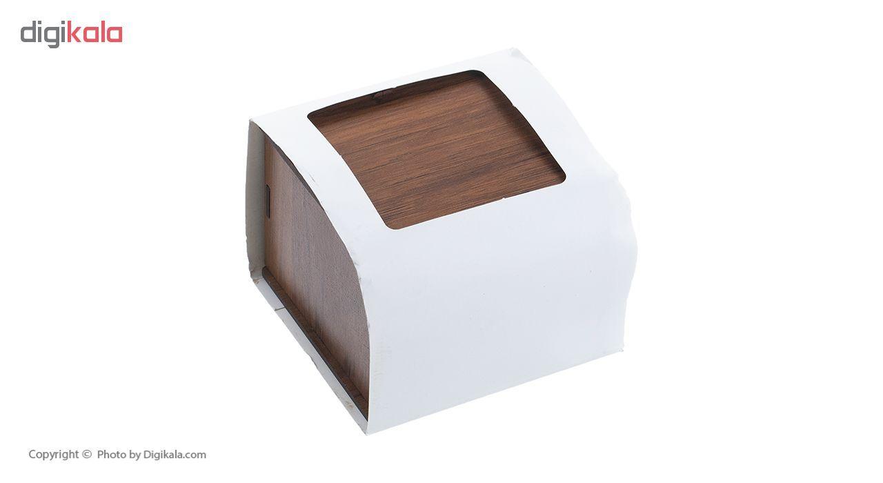 جعبه ساعت کد 01 main 1 4