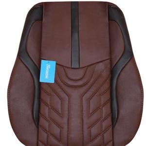 روکش صندلی خودرو آذین مرسلی کد AZ101 مناسب برای پرشیا