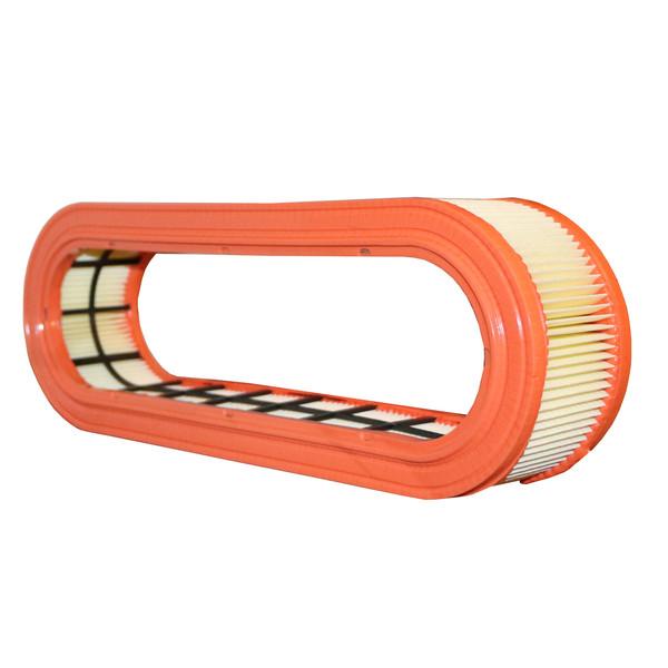 فیلتر هوا خودرو مدل P36 مناسب برای تیبا