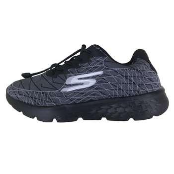 کفش مخصوص پیاده روی مدل 02-400 GORUN