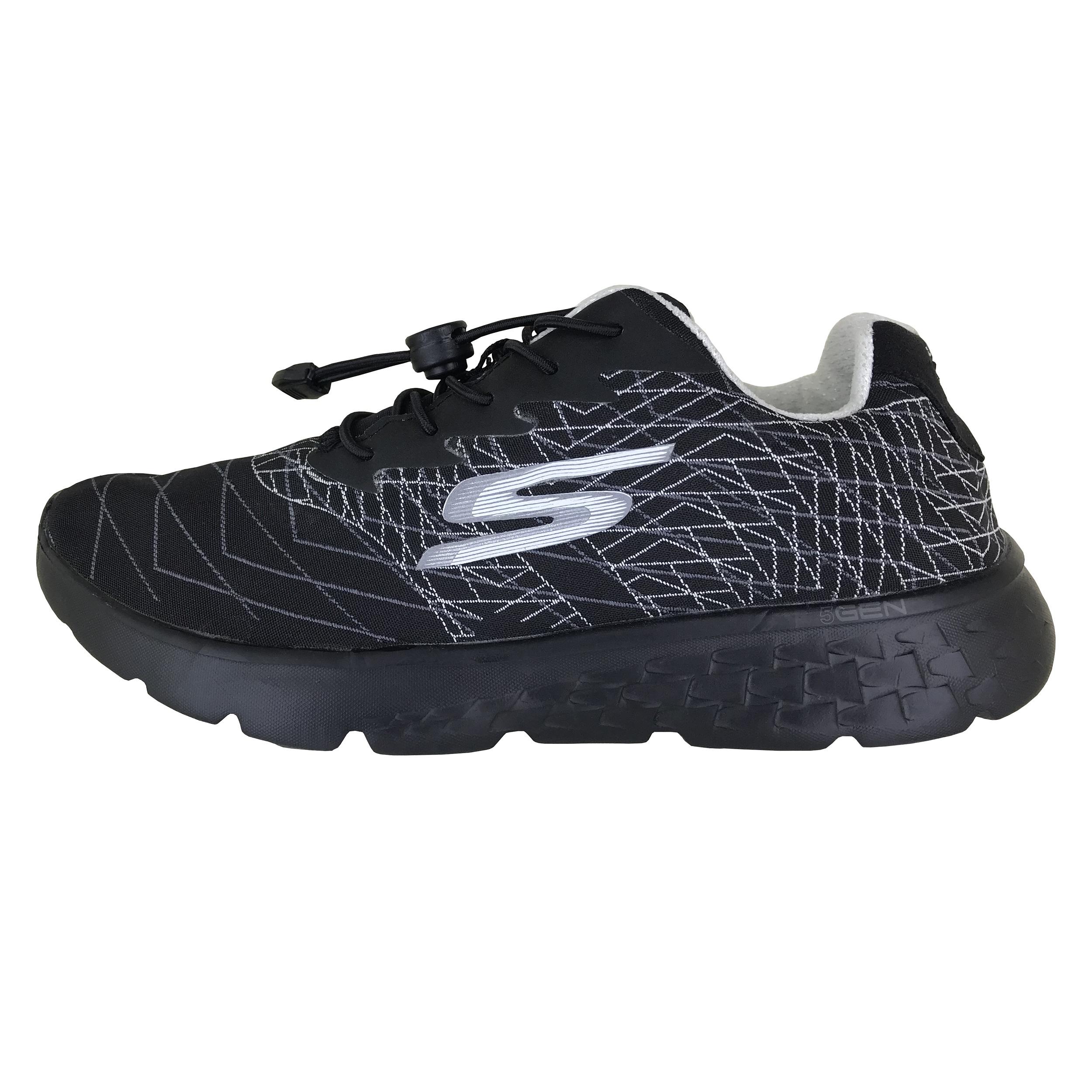 کفش مخصوص پیاده روی مدل 03-400 GORUN