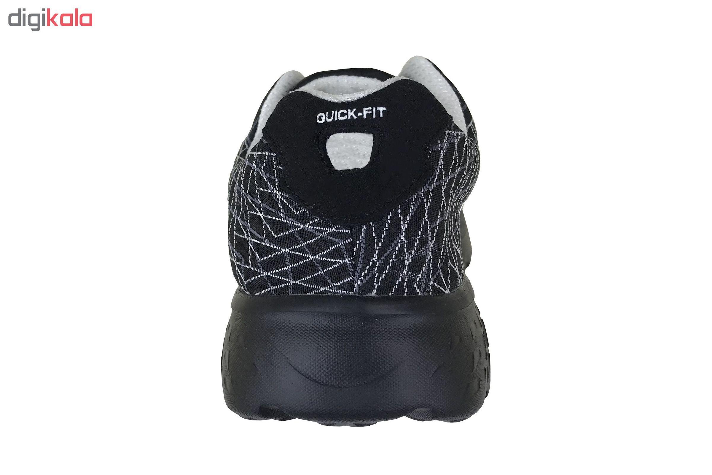 کفش مخصوص پیاده روی مدل 03-400 GORUN main 1 5