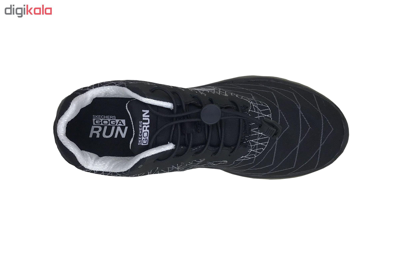 کفش مخصوص پیاده روی مدل 03-400 GORUN main 1 6