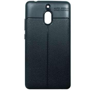 کاور مدل AR201 مناسب برای گوشی موبایل نوکیا 2.1