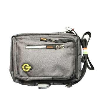 کیف مدل DST-TP1 مناسب برای تبلت تا سایز 8 اینچ