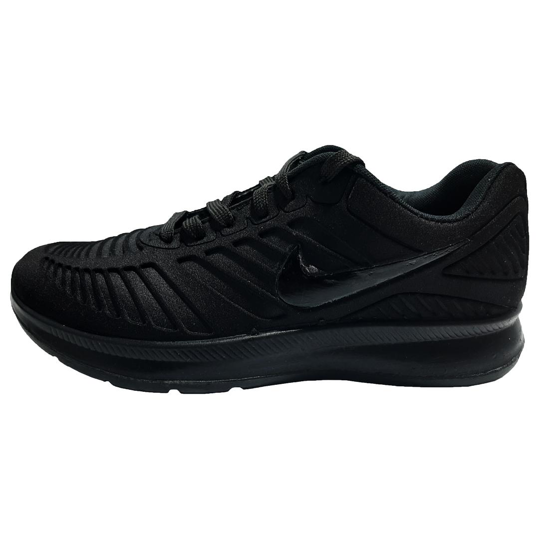 کفش مخصوص پیاده روی مدل NiBen 01