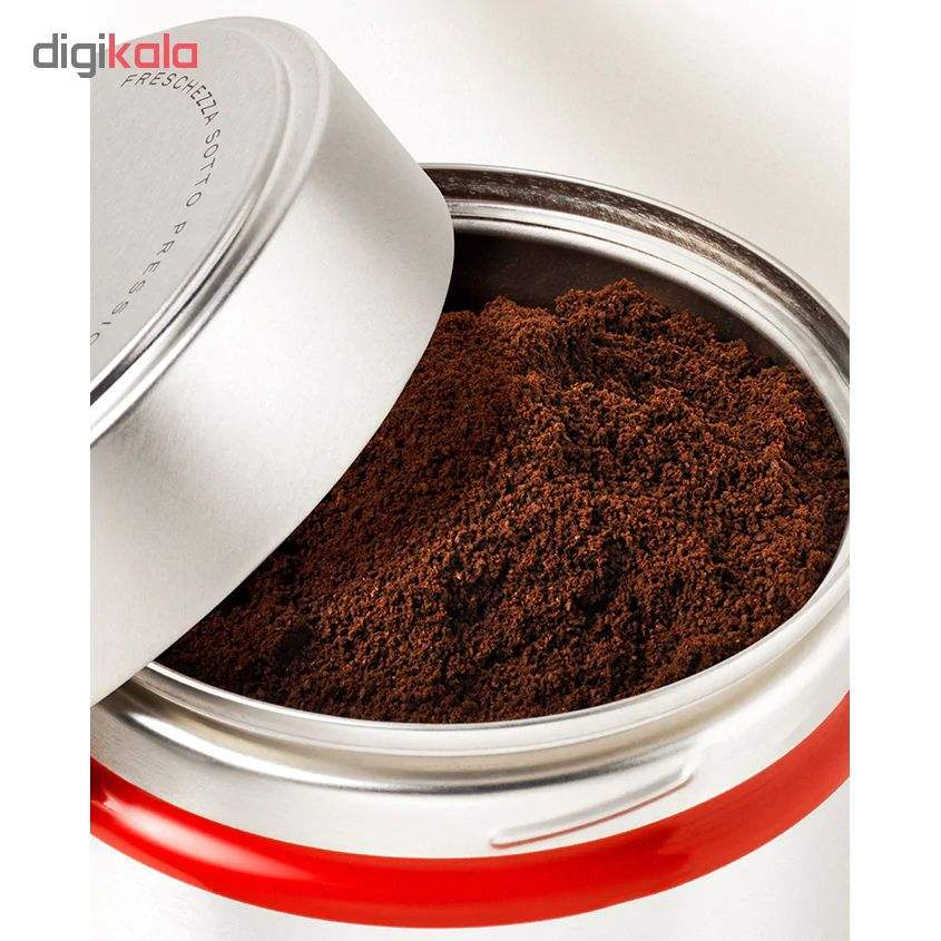 پودر قهوه ایلی مدل Classico مقدار 250 گرم  main 1 3