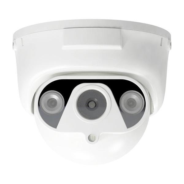 دوربین مدار بسته تحت شبکه مدل AAC-I3120D43