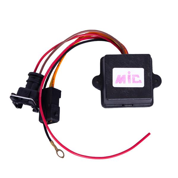 تقویت کننده شیشه بالابر ام آی سی کد M11 مناسب برای پژو 405