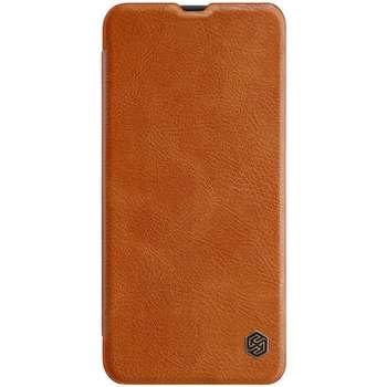 کیف کلاسوری نیلکین مدل Qin مناسب برای گوشی موبایل سامسونگ Galaxy A50s