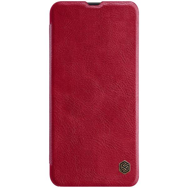 کیف کلاسوری نیلکین مدل Qin مناسب برای گوشی موبایل سامسونگ Galaxy A30s