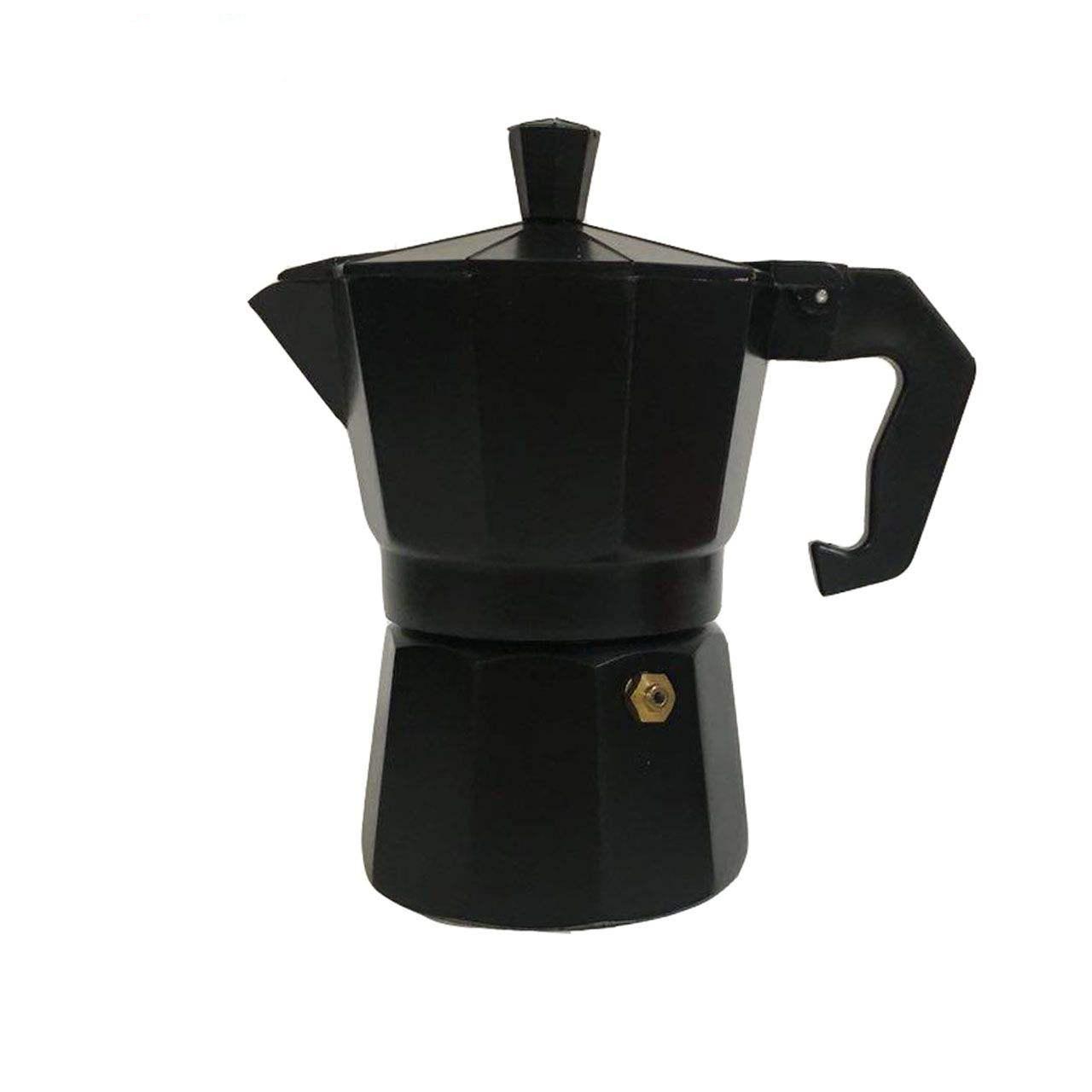 قهوه جوش مدل RC-1