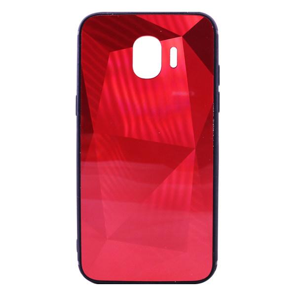 کاور مریت مدل MC1 کد 21998 مناسب برای گوشی موبایل سامسونگ Galaxy Grand Prime Pro