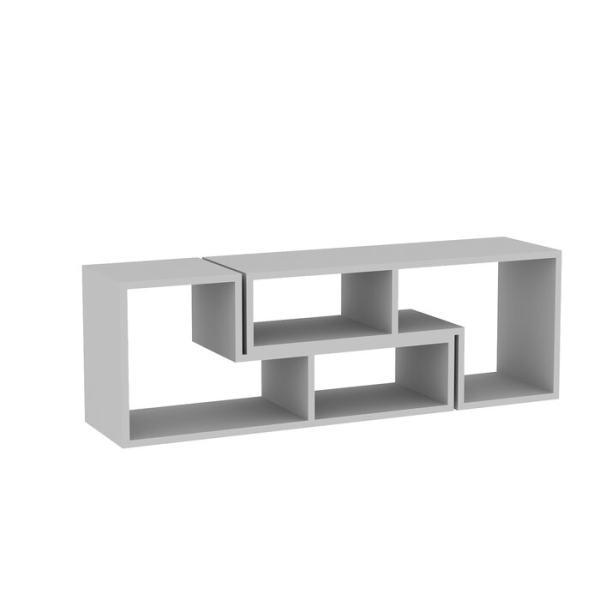 میز تلویزیون مدل HEA 6