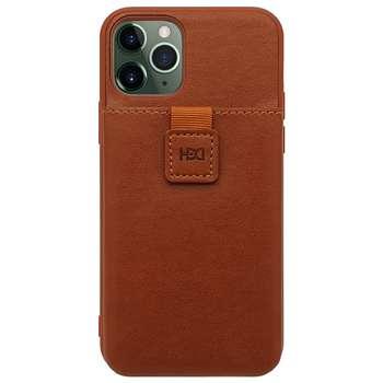 کاور اچ دی دی ای مدل HDC-01 ماسب برای گوشی موبایل اپل iPhone 11 Pro