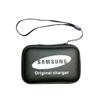 کیف شارژر موبایل مدل DST-18 بسته 15 عددی