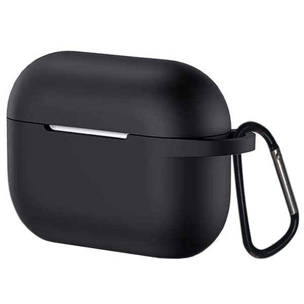 کاور مدل SIL-001 مناسب برای کیس اپل Airpod pro