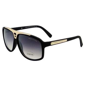 عینک آفتابی کد S44-01098