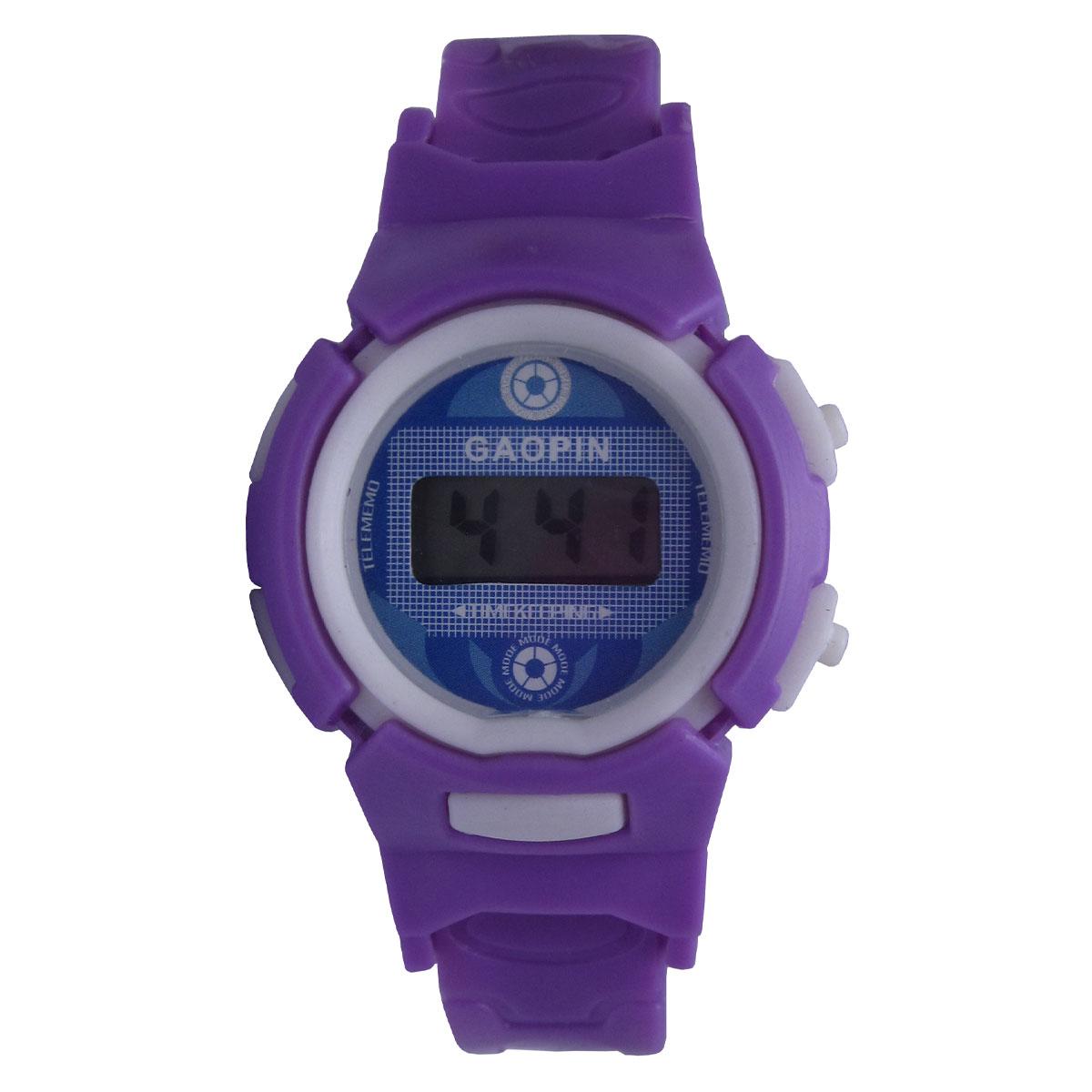 ساعت مچی دیجیتال مدل RA-023             قیمت