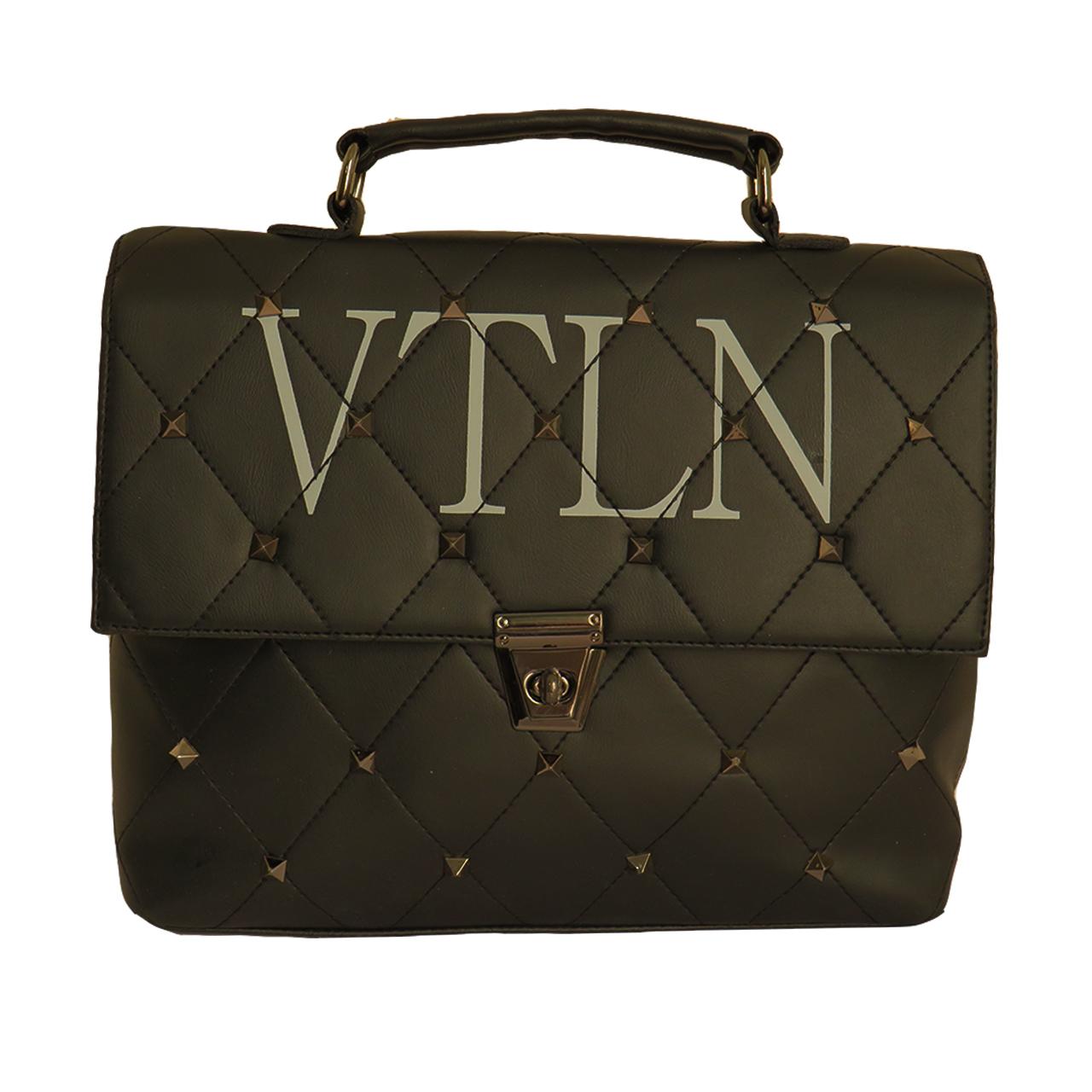 کیف دستی زنانه کد V-002