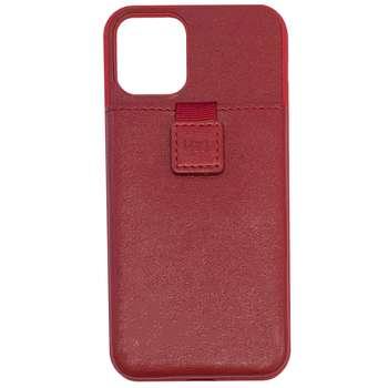 کاور اچ دی سی آی مدل HD-001 مناسب برای گوشی موبایل اپل Iphone 11 Pro