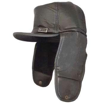 کلاه مردانه کد GH41