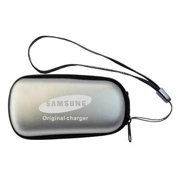 کیف شارژر موبایل مدل DST-12 بسته 15 عددی