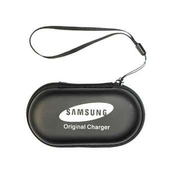 کیف شارژر موبایل مدل DST-17 بسته 10 عددی